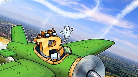 Bitcoin Value Above $11.5K as Key BTC Value Metric Suggests $12Okay Retest