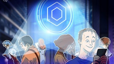 Chainlink Rival Band Protocol Surged 65% In a single day — three Causes Why