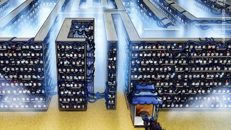 How Miners Can Hedge Their Stock to Enhance Return on Funding