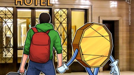 Travala Provides 600,000+ Accommodations to Their Crypto Reserving Platform