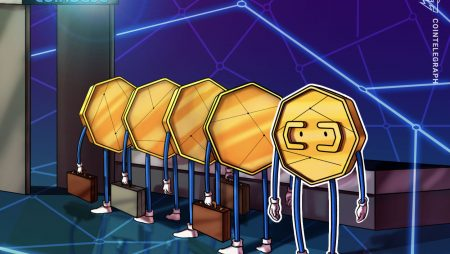 Celo explodes on Coinbase Professional itemizing announcement