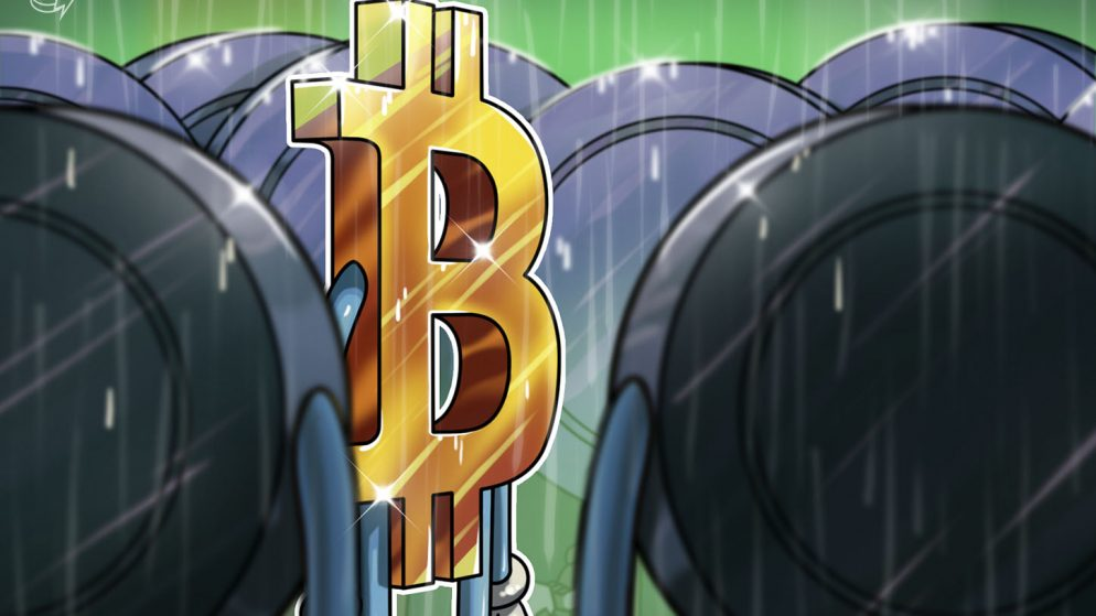 With Bitcoin Gaining Floor, Is the Altcoin Season Coming to an Finish?