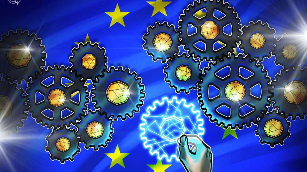 Why expertise assurances are a should for crafting EU crypto regulation