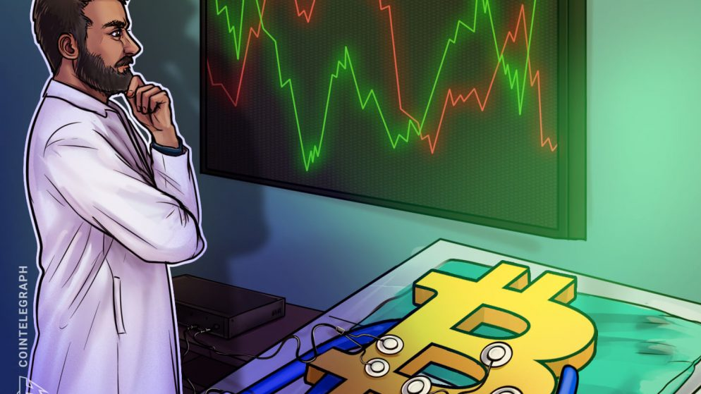 Bitcoin value volatility anticipated as 47% of BTC choices expire subsequent Friday