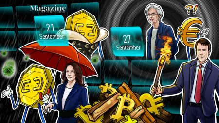 Regulation, Uniswap controversy and what number of use crypto worldwide