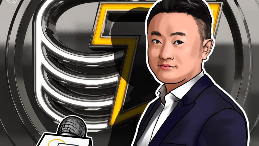 Most crypto exchanges are susceptible by design, says Bybit CEO