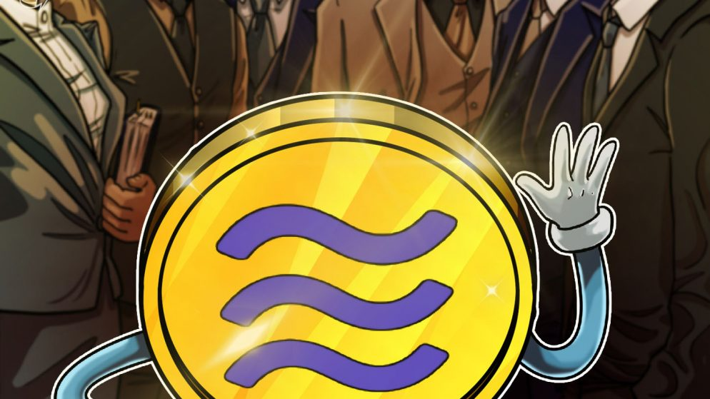 Fb-backed Libra welcomes Blockchain Capital as new member
