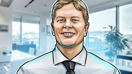 'DeFi will outperform Bitcoin in subsequent 5 years', says Pantera Capital CEO Dan Morehead