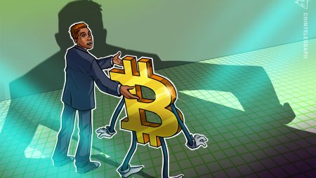 Unknown assailants have attacked a number of pro-Bitcoin politicians in Russia in current weeks