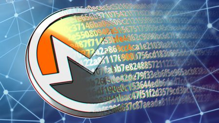 The IRS gives a $625,000 bounty to anybody who can break Monero and Lightning