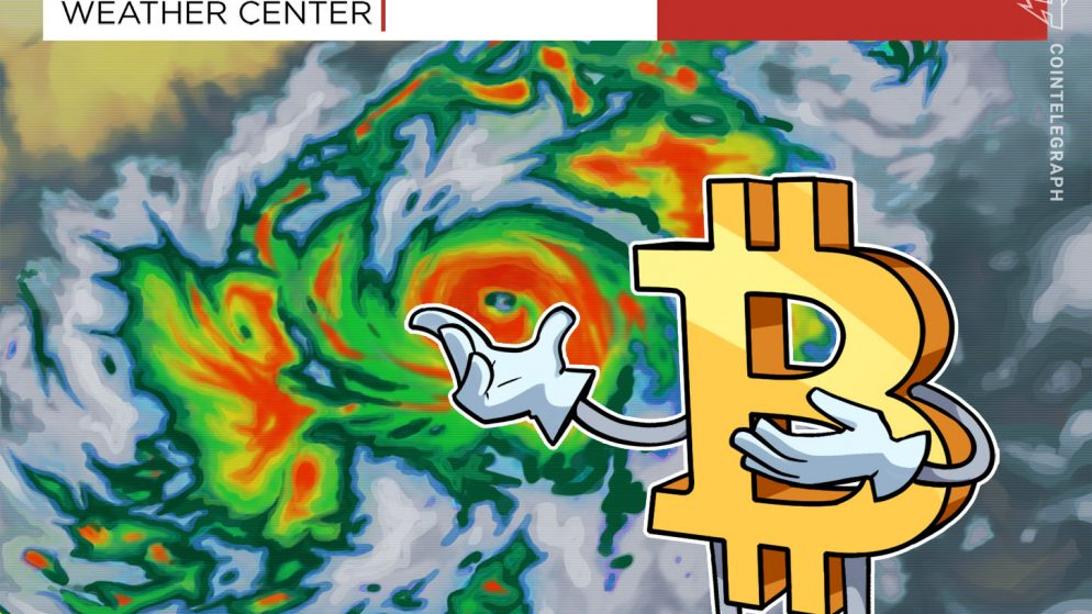 Pinned under $11Ok, Bitcoin value performs second fiddle to Uniswap (UNI)