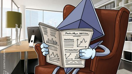 Analysts predict Yearn Finance's ETH vault may spark renewed Ether bull run