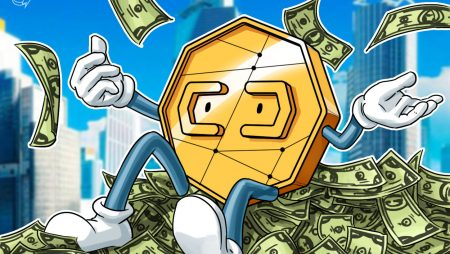 Afraid of DeFi? Right here's tips on how to earn 41% APY on Bitcoin with out wrapping it