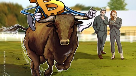 Bitcoin choices nonetheless bullish regardless of this week's $900 BTC worth drop