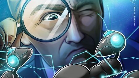 Find out how to analyze crypto tokens correctly earlier than investing