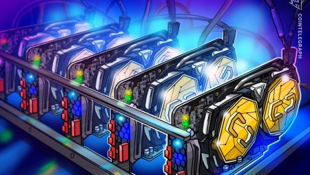 'Unique mining' might have detrimental implications for the Blockchain trade, say specialists