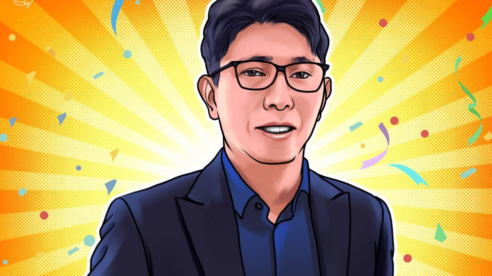 OKEx CEO slams Binance's Changpeng Zhao for selling questionable DeFi initiatives