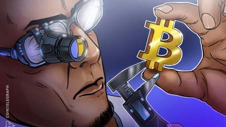 What worth should Bitcoin reclaim for a renewed bull market in October?