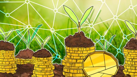 Determine Applied sciences releases fund companies choices on blockchain