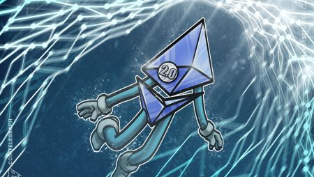 Difficult Ethereum 2.0? Competing blockchains are seizing the second