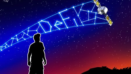 The prospect for DeFi to meet the expertise's promise