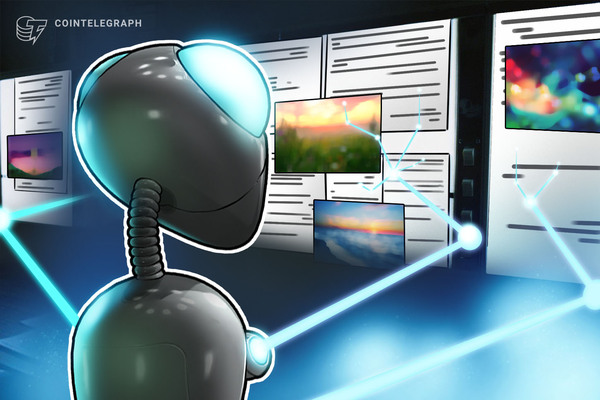 KPMG unveils blockchain answer to trace local weather emissions