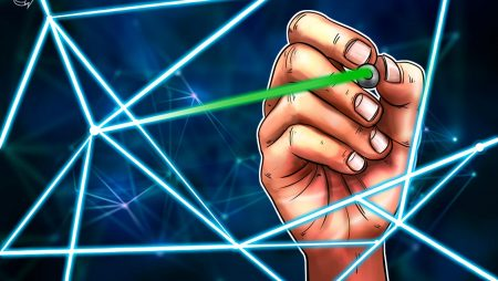 Researchers query what 'trustless' truly means for blockchain