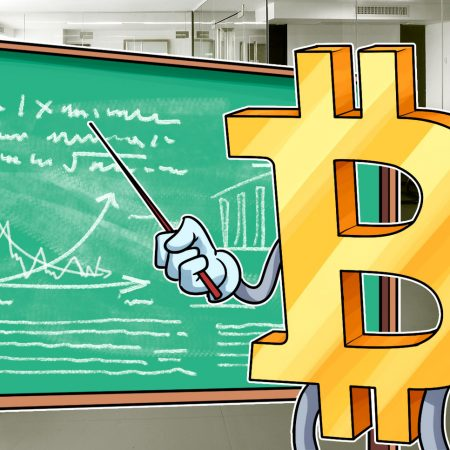 Bitcoin quantity unaffected by Tether's (USDT) market dominance — Knowledge reveals