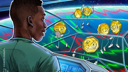Why merchants count on 'boring' Bitcoin and altcoin value motion till 2021