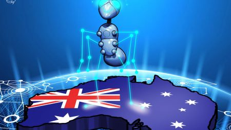 Australian Securities Change to triple capability of DLT system