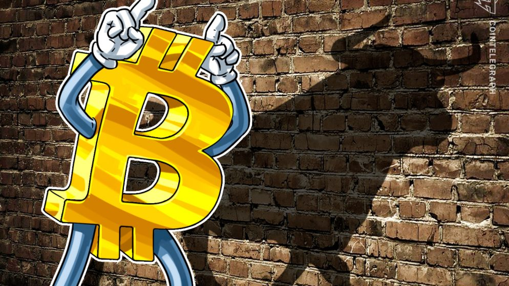Bitcoin bulls set to defend $13Ok as $450M in BTC futures expire Friday