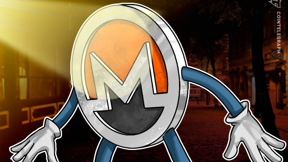 Amid IRS bounty and competitor progress, Monero builders ship a serious replace