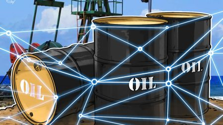 High Chinese language chemical agency makes use of blockchain to chop commerce financing prices