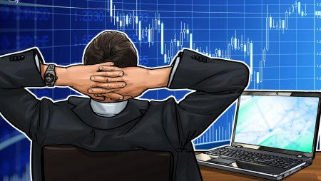 Professional merchants added to shorts as Bitcoin value broke $12Ok, information reveals