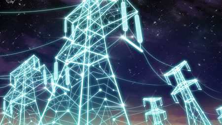 Germany's blockchain answer hopes to treatment power sector limitations