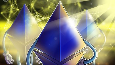 Ethereum worth again on observe to $500 as soon as bulls flip $400 to help