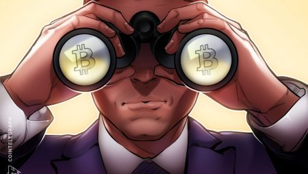 Bitcoin value nears $13.5K as CEO eyes new all-time highs in three months