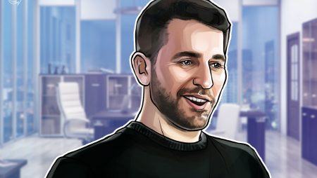 Market is proving Bitcoin is 'final protected haven' — Anthony Pompliano