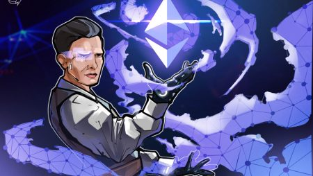 Ethereum miners made 450Ok ETH from excessive community charges throughout DeFi peak