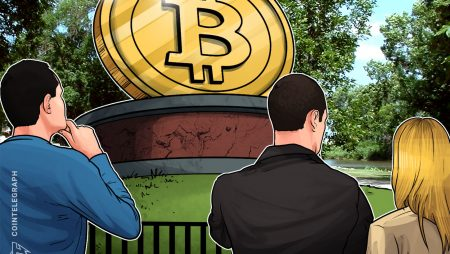 Traders are again into Bitcoin however DEXs are nonetheless the way forward for crypto