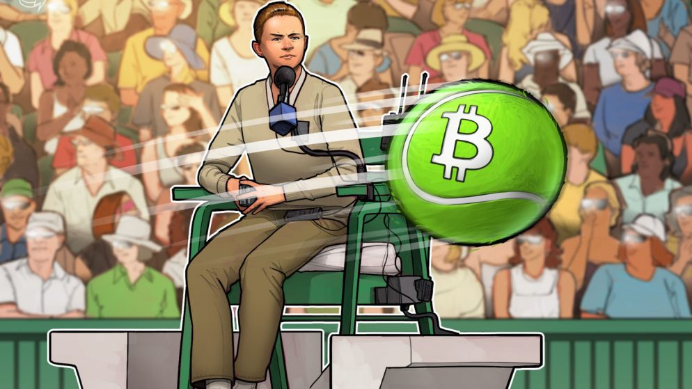 Election Day pump? four causes Bitcoin spiked 2% in 30 minutes