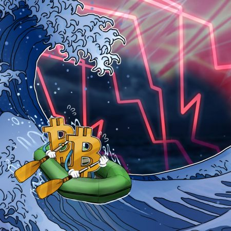 Three causes merchants now anticipate Bitcoin hitting $13Okay earlier than a brand new rally