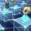 Blockchain-based voting methods have potential regardless of safety issues