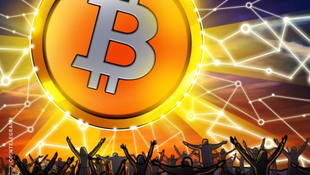 Bitcoin analyst sees 'good backdrop' for $100Okay this bull cycle, $1M by 2035