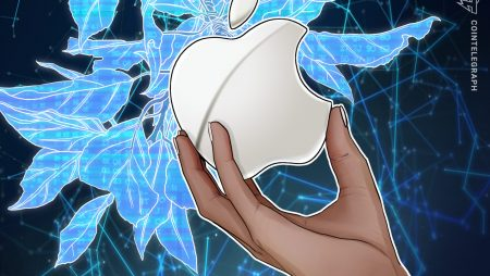 100 billion causes Apple ought to get behind Bitcoin: Michael Saylor
