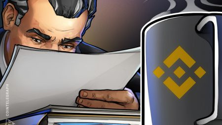 Binance hires Trump lawyer who helped put Gawker Media out of enterprise