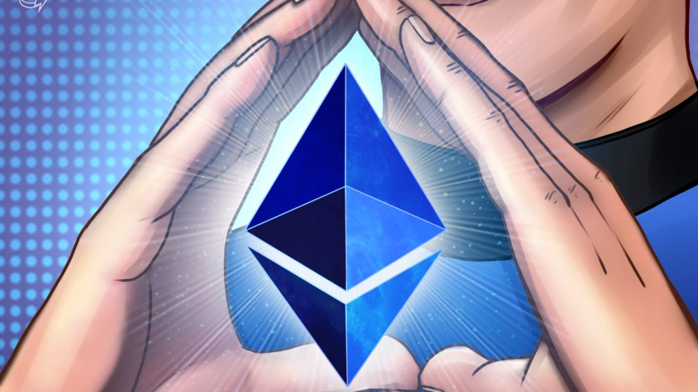 three the explanation why merchants anticipate Ether worth to rally above $500 in 2020