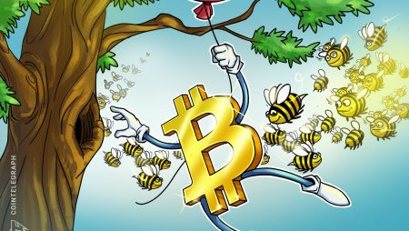 Specialists say establishments drove Bitcoin's rise to $19Ok and alt season is coming