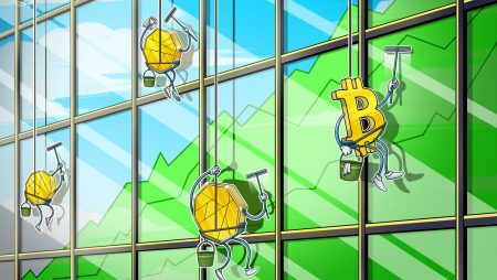 Bitcoin worth rally to $15.3K obliterates bears $180M BTC choices wager
