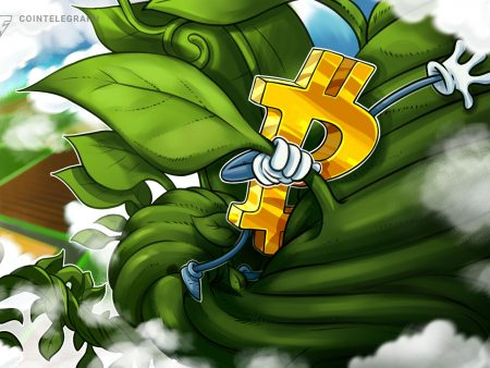 Weekend bull entice? Merchants stay cautious as Bitcoin value rebounds to $18Ok